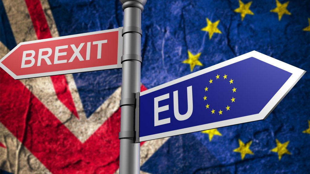 برگزیت و تغییر مقاصد گردشگری مردم بریتانیا