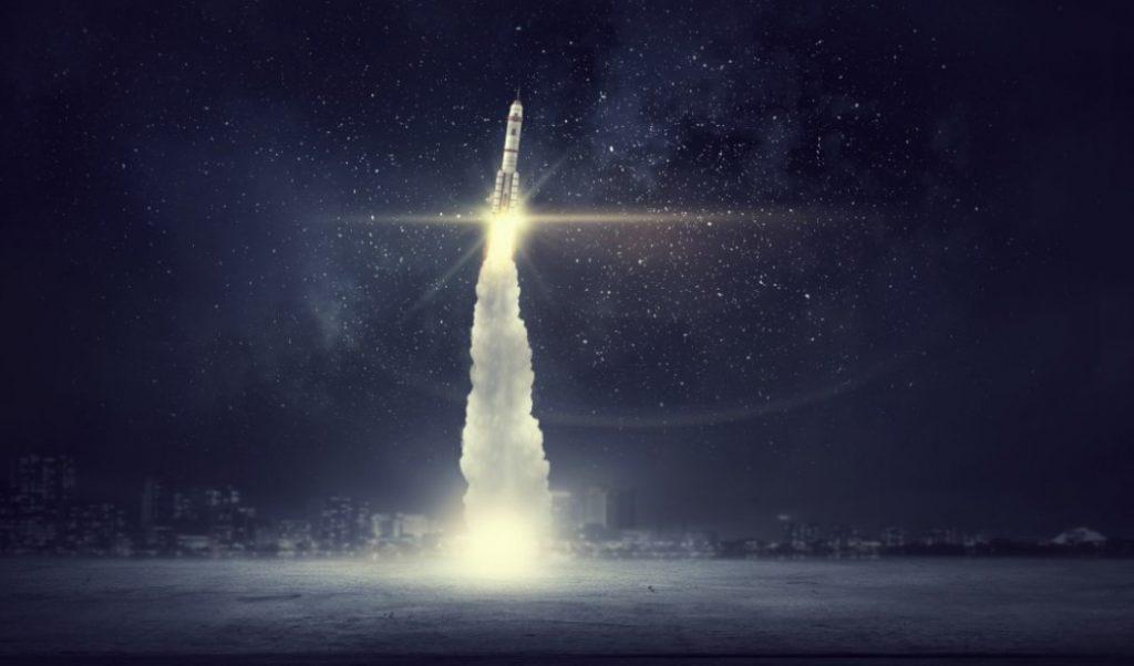 تاثیرات اکولوژیک گردشگری فضایی